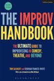 The Improv Handbook
