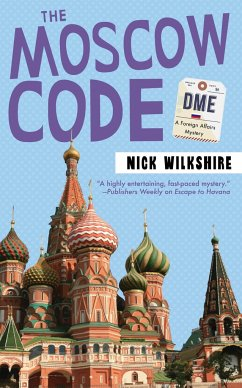 MOSCOW CODE