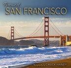 Portrait of San Francisco