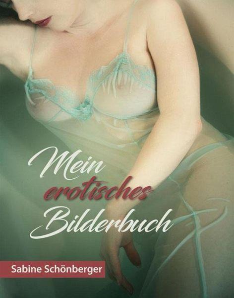 Erotisches Buch Strümpfe Strapse Und Strumpfhose Vol