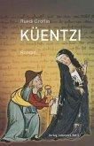 Küentzi (eBook, ePUB)