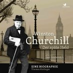 Winston Churchill (MP3-Download)