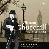 Winston Churchill (MP3-Download)