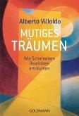 Mutiges Träumen (eBook, ePUB)