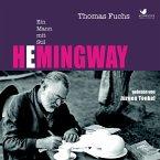 Hemingway (MP3-Download)