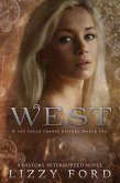 West (eBook, ePUB)