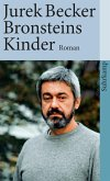 Bronsteins Kinder (eBook, ePUB)