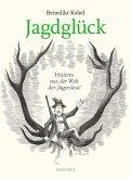 Jagdglück (eBook, ePUB)