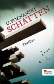 Schatten / Beatrice Kaspary Bd.4 (eBook, ePUB)