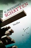 Schatten / Beatrice Kaspary Bd.4 (eBook, ePUB)