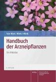 Handbuch der Arzneipflanzen (eBook, PDF)