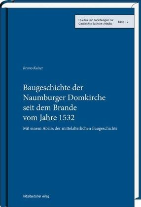 download Der Jadereiter