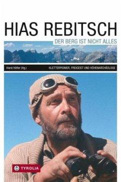 Hias Rebitsch