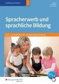Spracherwerb und sprachliche Bildung. Schülerband