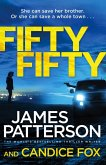 Fifty Fifty (eBook, ePUB)