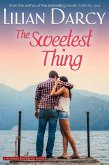 The Sweetest Thing (eBook, ePUB)
