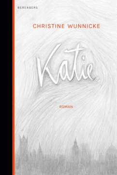 Katie - Wunnicke, Christine