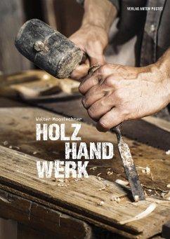 Holz Hand Werk