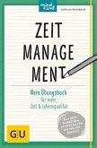 Zeitmanagement (Mängelexemplar)