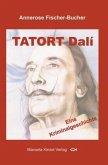 TATORT Dali