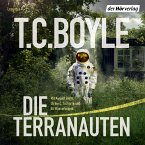Die Terranauten (MP3-Download)
