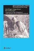 Grundlagen tiergestützter Dienstleistungen (eBook, ePUB)