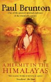 A Hermit in the Himalayas (eBook, ePUB)