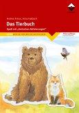Das Tierbuch (eBook, PDF)