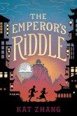 The Emperor's Riddle (eBook, ePUB)