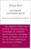 Gefangen im Panoptikum (eBook, ePUB)