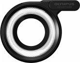 Olympus LG-1 LED Light Guide