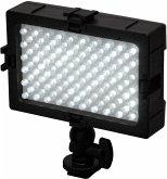 Reflecta RPL 105 LED Videoleuchte