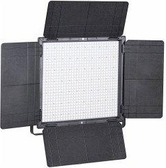 Kaiser PL840 Vario LED Flächenleuchte