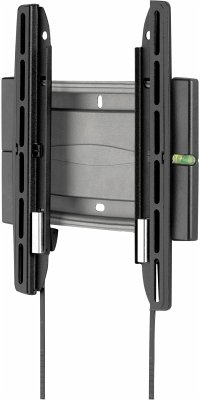 Vogels EFW 8105 Superflat Small TV Wandhalter 200x200