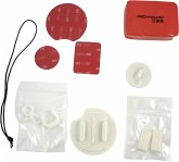PRO-mounts Board Kit für GoPro