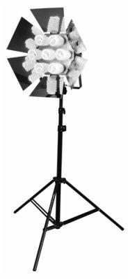 walimex Daylight-Set 1750