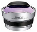 Olympus FCON Fish-Eye Konverter für M. 14-42 II