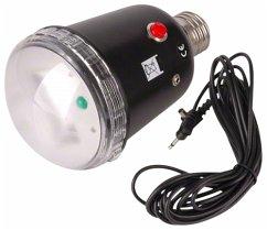 walimex 40w Synchroblitzlampe