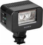 Sony HVL-LEIR1 LED Videoleuchte