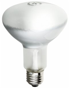 Kaiser Reflektorlampe 150W E-27 3128