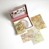 Letter Writing Box Maps