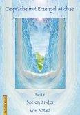 Gespräche mit Erzengel Michael, Band 6 (eBook, ePUB)