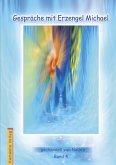 Gespräche mit Erzengel Michael, Band 4 (eBook, ePUB)