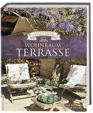 Wohnraum Terrasse (Das Geheimnis schöner Häuser)