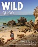 The Wild Guide Portugal
