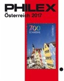 PHILEX Österreich 2017