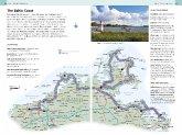 DK Eyewitness Back Roads Germany
