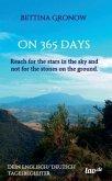 On 365 days