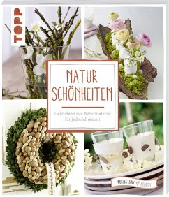 Naturschönheiten (kollektion.kreativ) - frechverlag
