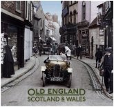 Old England